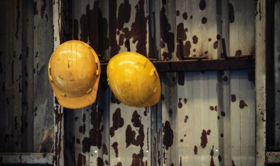 5 cose da sapere sulla sicurezza sul lavoro