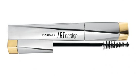 Mascara Art Design