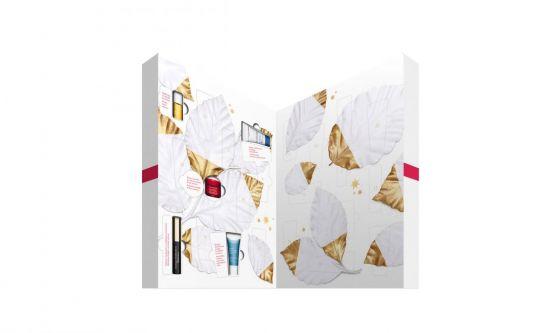 Clarins Calendario Avvento.Calendario Dell Avvento Clarins Regali Beauty 15512