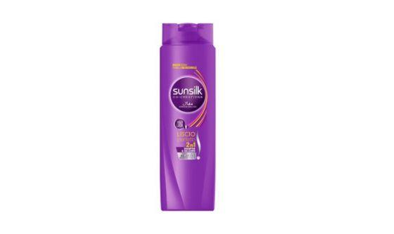 Lo shampoo anticrespo 2in1
