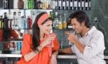 Fumo, bar e ristoranti