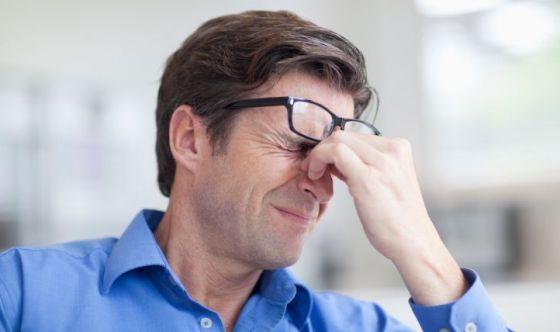 Stress e mal di testa: un legame scientificamente provato