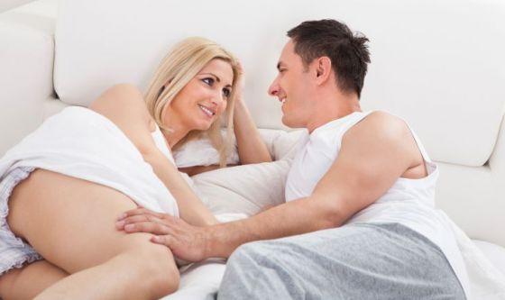 Il falso mito che crea il tabù