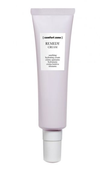 Remedy Cream Crema lenitiva idratante comfort zone