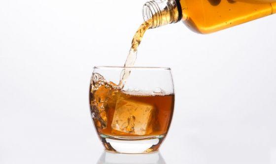 Vini e alcolici