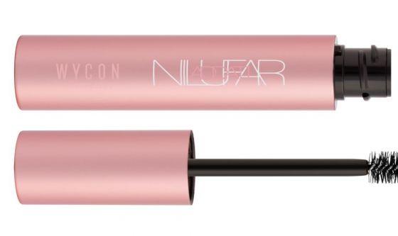 Wyconic Nilufar Addati Make Up Wonderlove Mascara Wycon