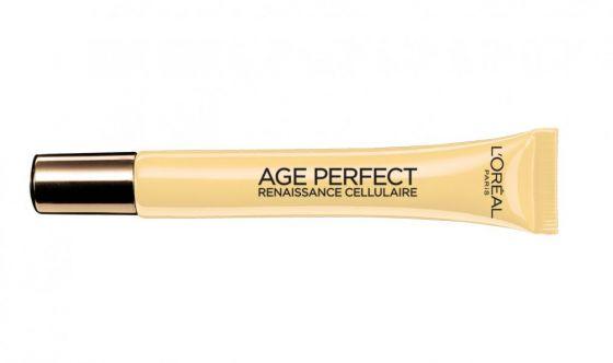 Age Perfect Renaissance cellulaire L'Oréal Paris