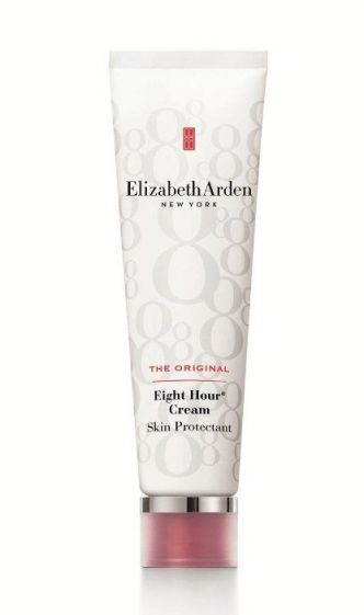 Eight Hour Cream Elizabeth Arden New York
