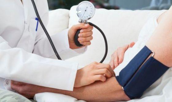 Come trattare i dispositivi sanitari?