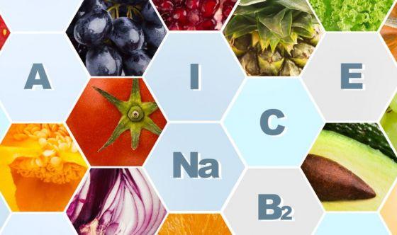 I magnifici 4 per il sistema immunitario