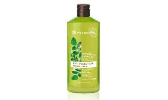Bagno Doccia Neutro : Shampoo micellare detox yves rocher prodotti micellari 18537