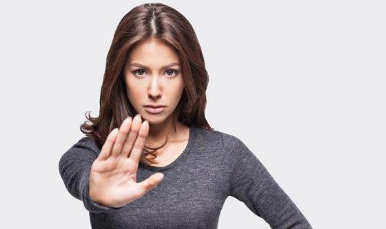 5 modi per gestire le persone tossiche