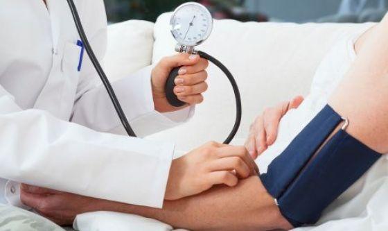 Monitorare il rischio cardiovascolare
