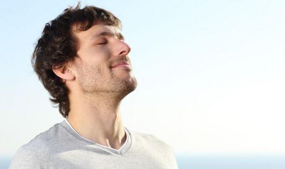 Abitudini per una vita zen