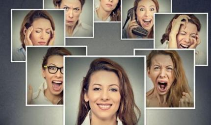 Disturbo borderline della personalità: segnali già a 11 anni