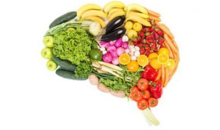 Alimentazione: il cervello ci condiziona!