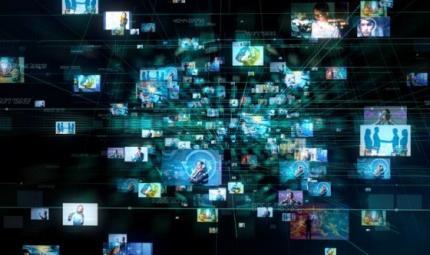 Ecco come l'utilizzo di internet modifica il cervello