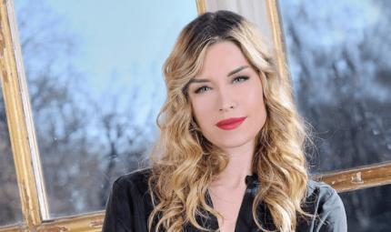 I segreti beauty di Elenoire Casalegno