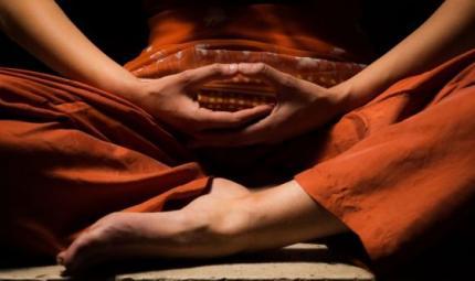 Una meditazione per contattare il tuo Sé autentico