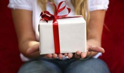 Idee regalo: come renderle più speciali