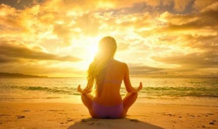 Il significato dei termini dello Yoga