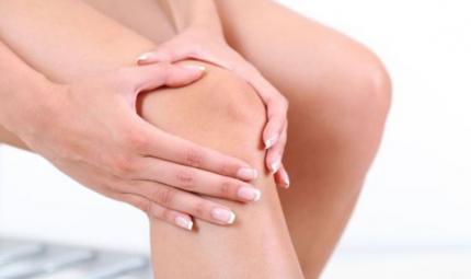 Male alle ginocchia? Un problema da adolescenti