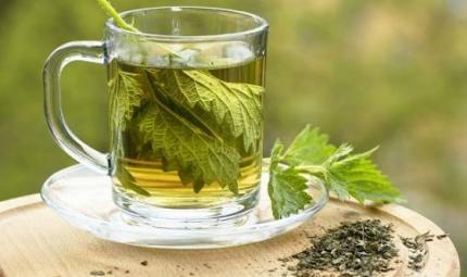 Come preservare al meglio gli antiossidanti del tè?