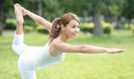 Lo yoga giapponese, tra arti marziali e tradizione