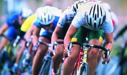 Spettatori, attenzione! La lezione del Giro d'Italia