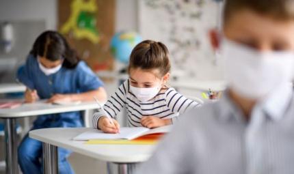 Medici di famiglia: a scuola in sicurezza
