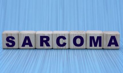 I campioni di canottaggio fanno rete contro il sarcoma