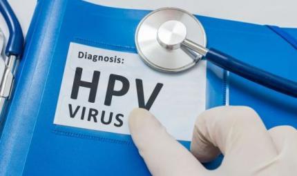 Vaccino anti Papilloma virus anche per i maschi