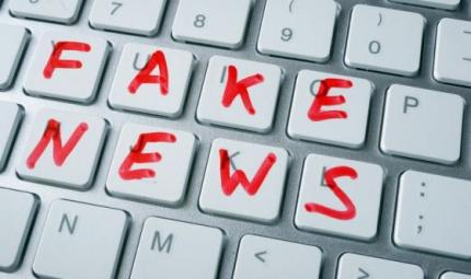 Tumori, dilagano le fake news
