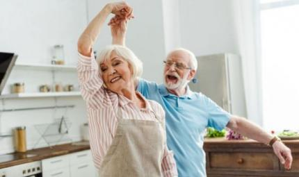 Cosa ci suggerisce la dieta dei centenari