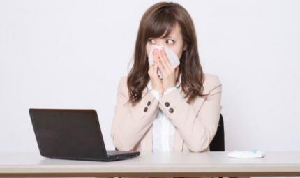 Cure dolci per prevenire e trattare le allergie stagionali