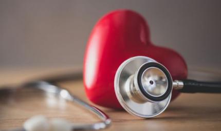 Campagna di prevenzione per chi ha avuto infarto o ictus