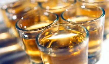 Binge Drinking: un fenomeno che preoccupa anche in Italia