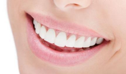 L'alimentazione per la salute della bocca