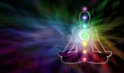 Yoga Kundalini, davvero è pericoloso?