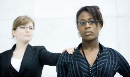 Più facile rispettare le cure se il medico è empatico