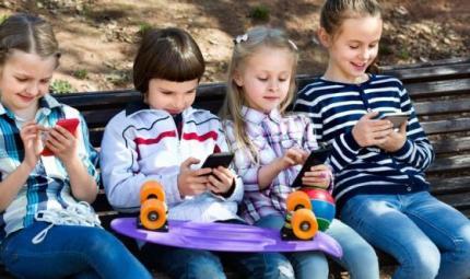 Adolescenti 2.0: istruzioni per l'uso