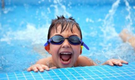 Sport per ragazzi, una scelta fondamentale