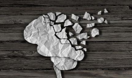Contro l'Alzheimer trasfusioni di sangue giovane