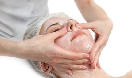 L'acido glicolico ti regala una pelle nuova