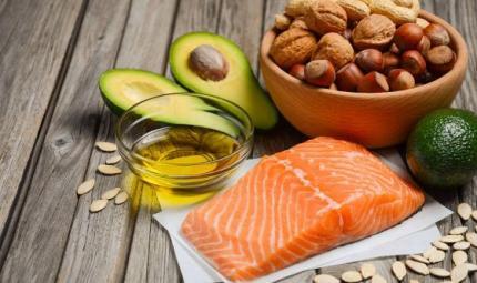 Quali grassi preferire nella dieta