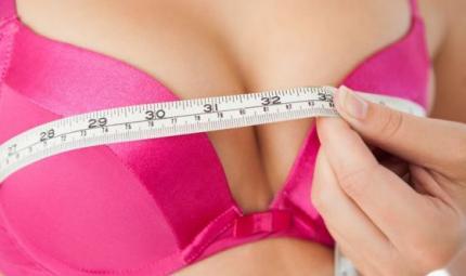 Mastoplastica additiva, si può anche con il grasso