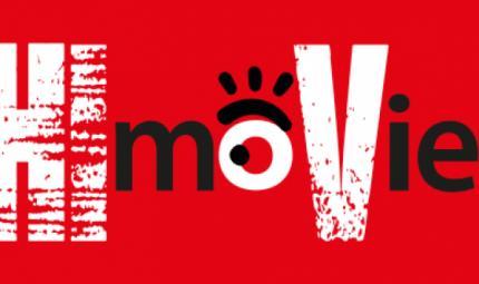 Al via Himovie, un progetto di sensibilizzazione sull'HIV