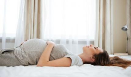 Che cos'è l'hypnobirthing scelto da Meghan e Kate