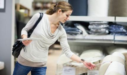 Ikea: low cost in sicurezza? Mica tanto, secondo la Codacons