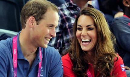 Aspettando il secondo Royal Baby